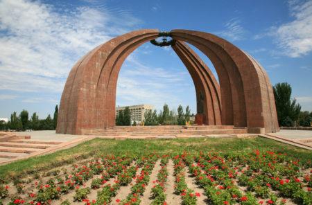 Правила въезда в Кыргызстан для россиян, требования к паспорту