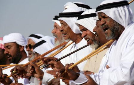 В Арабские Эмираты с визой или без неё: что, где, когда и сколько это стоит?