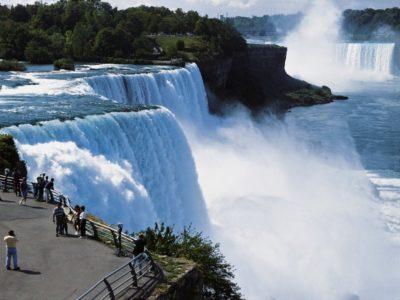 Как оформить визу в Канаду самостоятельно и наверняка