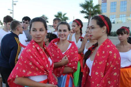 Какая виза нужна на Мальту, как оформить её самому и сколько это стоит