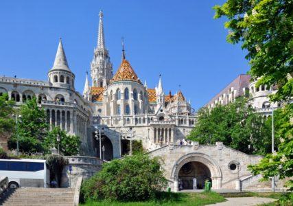 Венгерская виза: порядок получения, стоимость и необходимые документы