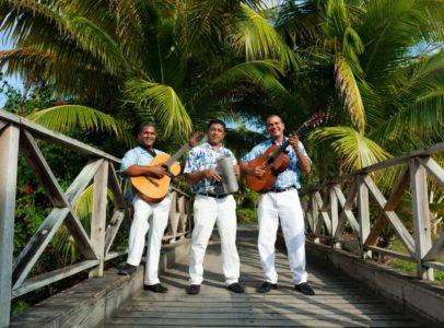 В Доминиканскую республику с визой или без неё