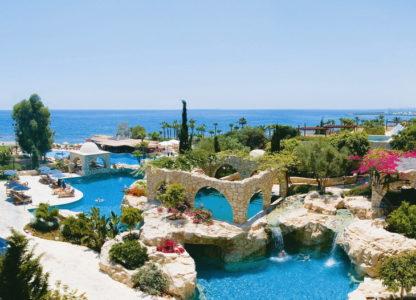 ПроВизу на Кипр и особенностях страны